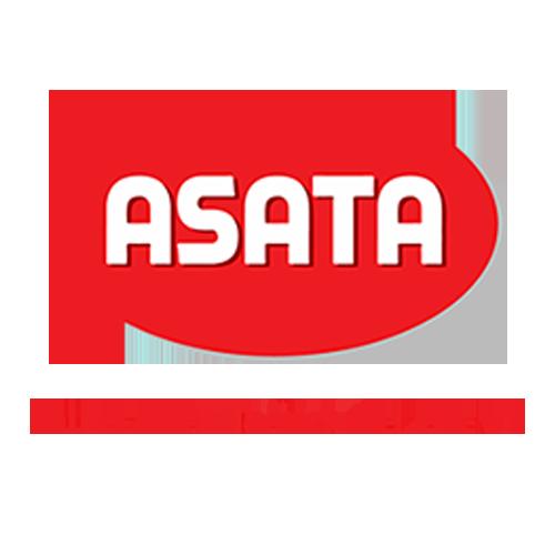 Asata Logo