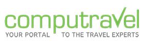 Computravel Logo