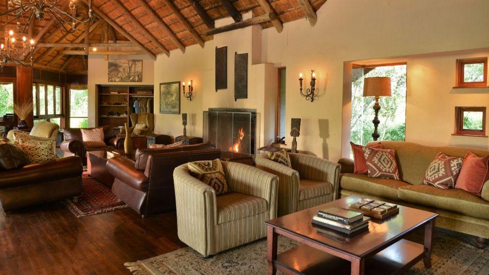 5* Imbali Safari Lodge - Kruger Park - 2 Nights - Valid: 01 Apr - 28 Sep.21