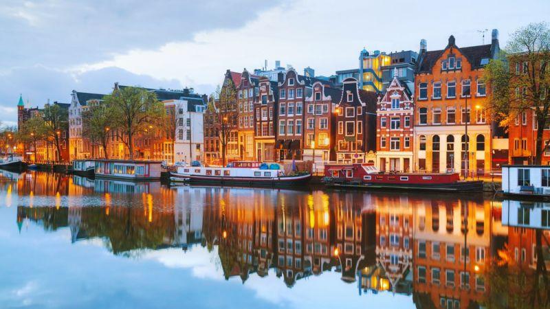 Amsterdam_pok