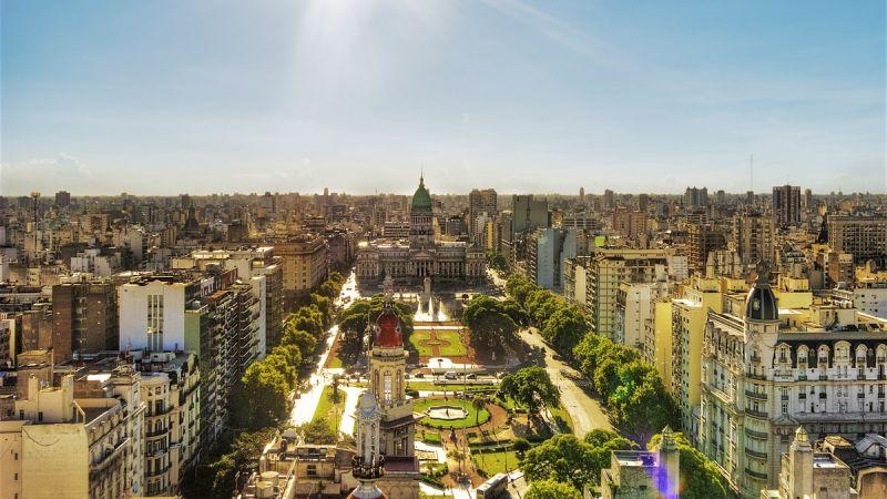 Argentina_Buenosa
