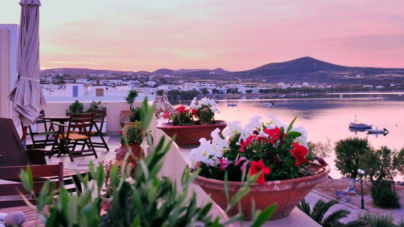 Athens-1550568476