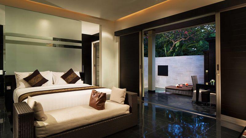 Bali - 4* Sun Island Boutique Villas & Spa - Discounted Offer