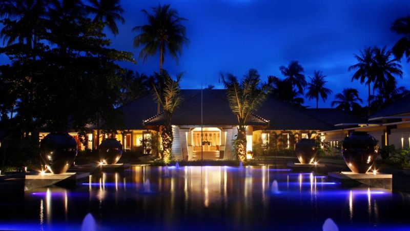 Bali & Lombok Combo - 12 Nights