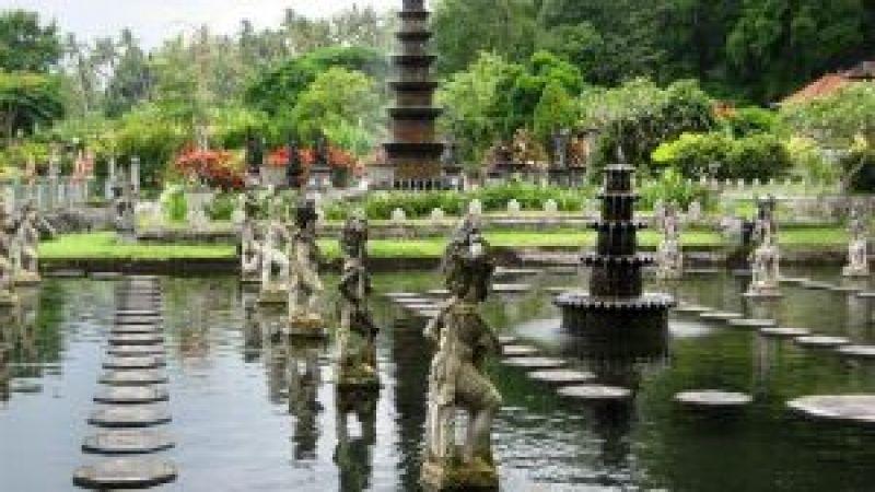 Bali & Ubud Combo - 13 days - Valid Feb to May 2019