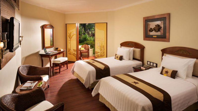 Bali_bed
