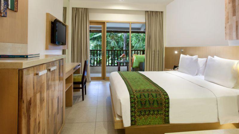 Bali_holidayinn