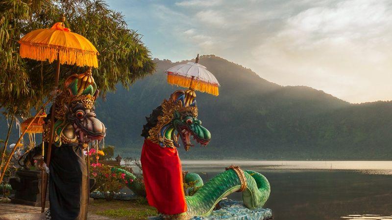 Bali_island