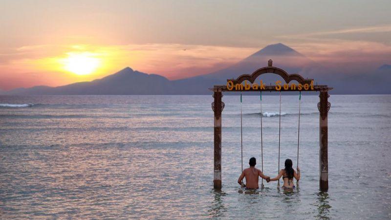 Bali_islandhopper