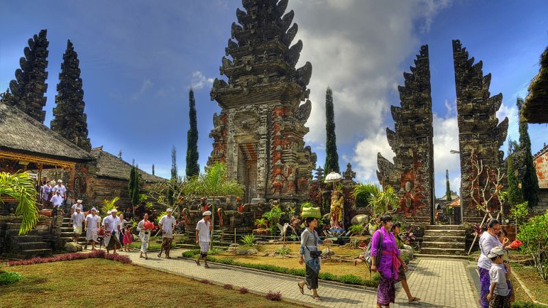 Bali_Osais