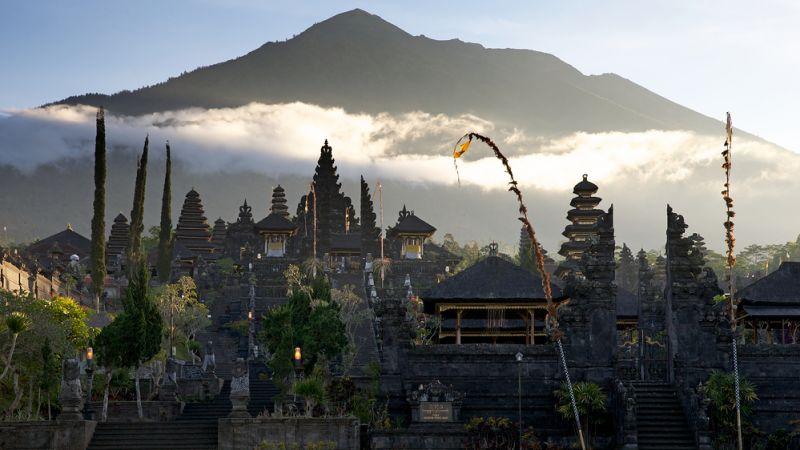 Bali_po