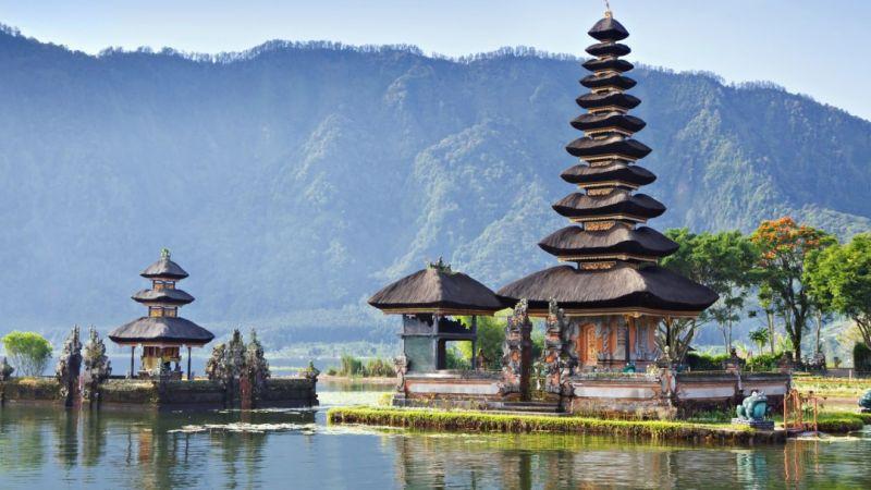 Bali_Risata