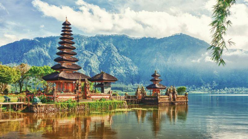 Bali_trip