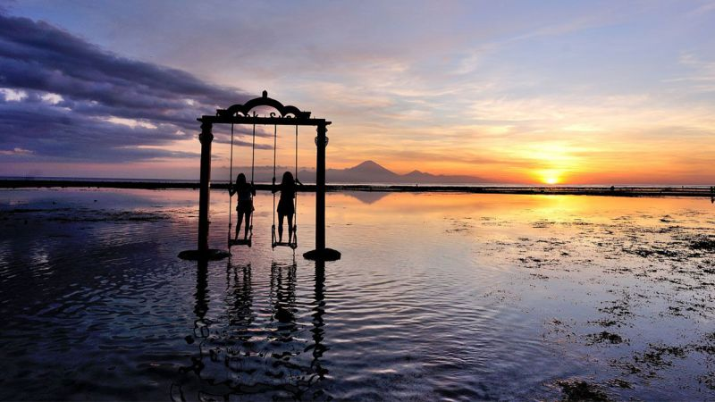 Bali_Ubud