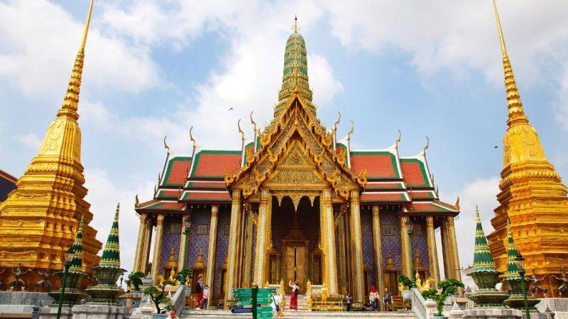 Bangkok_laos