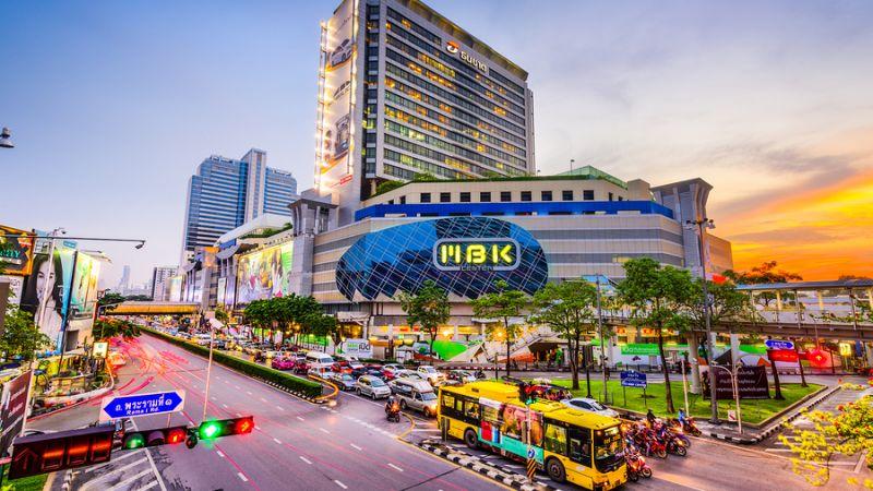 Bangkok_p