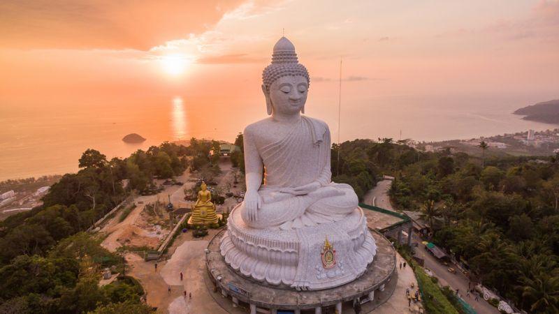 Big_Budda_Thailand