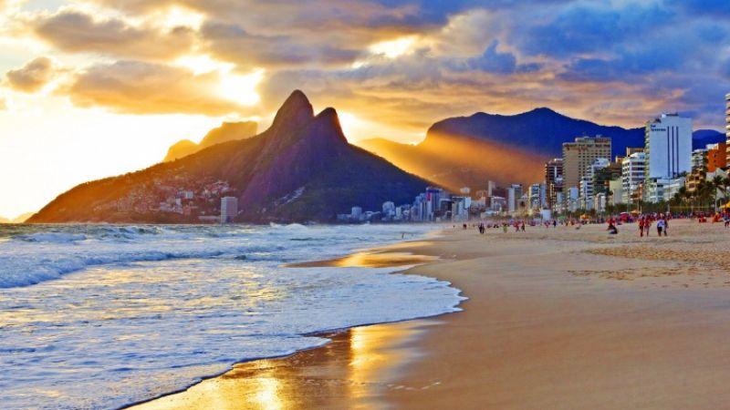 Brazil_p