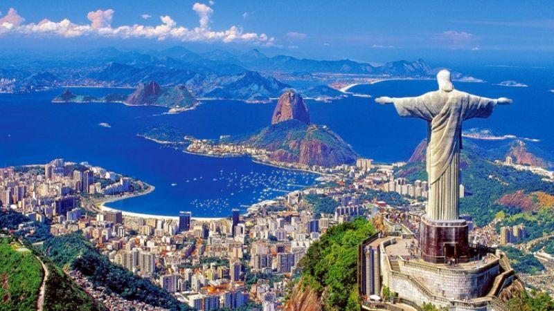 Brazil-ps