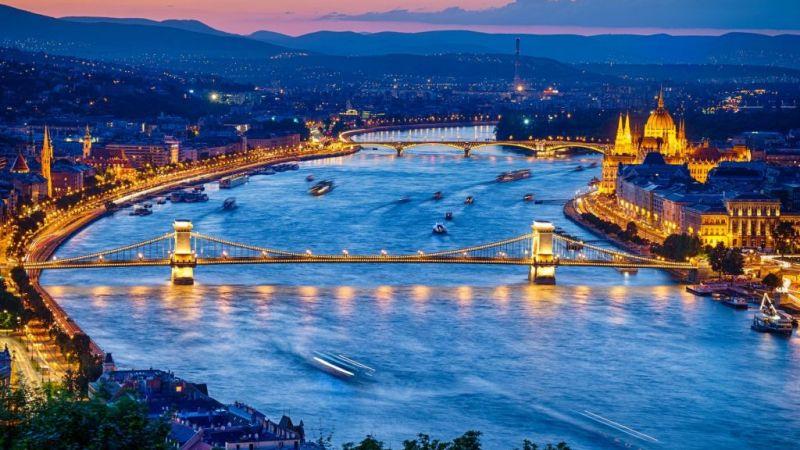 Budapest_cia