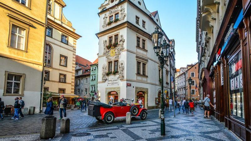 Budapest_europe