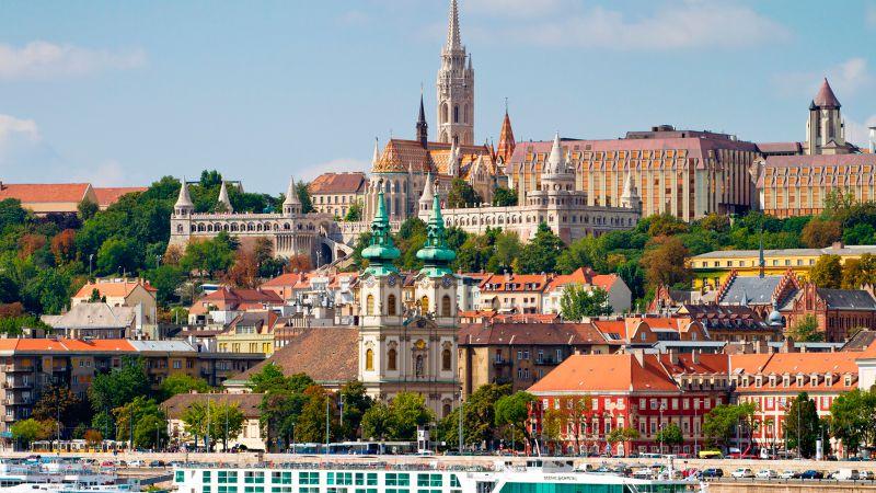 Budapest_p