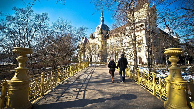 Budapest_po
