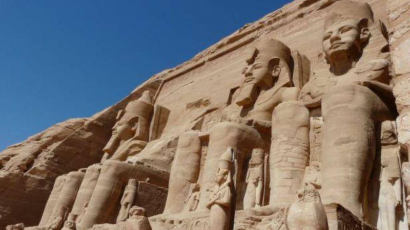 Cairo-1565083749