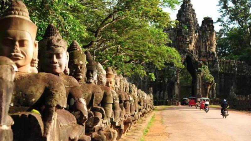 Cambodia_pof