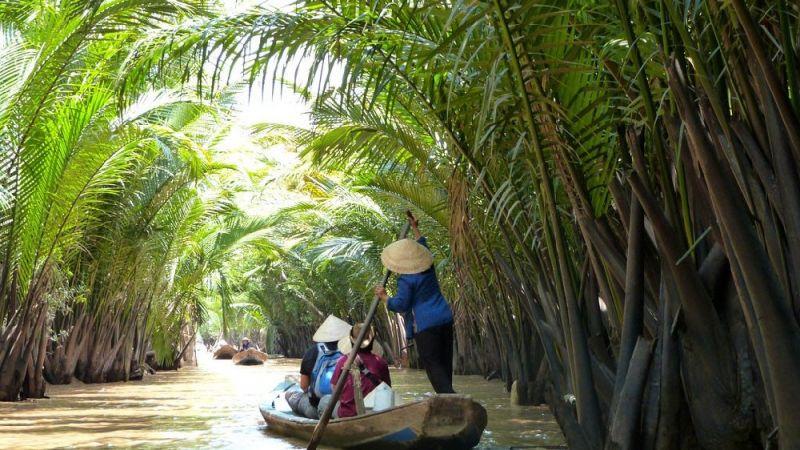 Cambodia_Siemriep