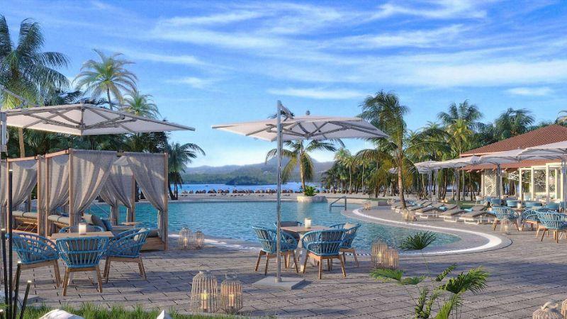 Club Med Seychelles - La Rosiere Snow Resort - 15% OFF!