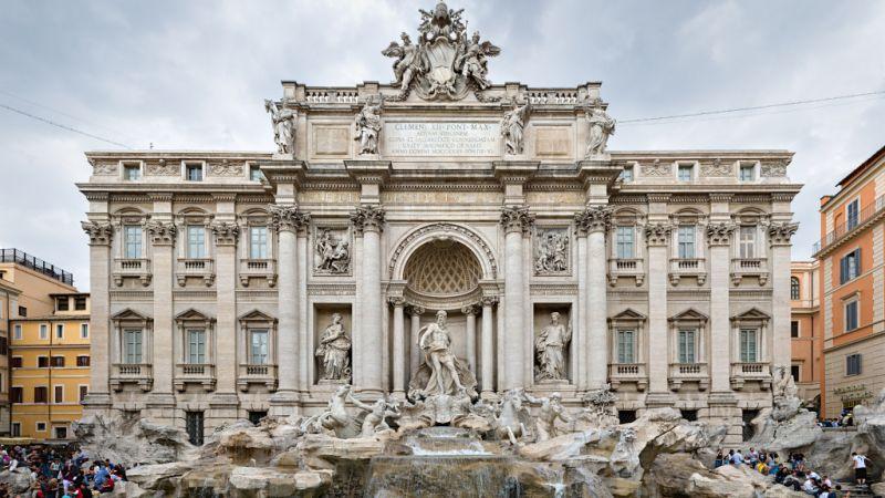 Coloseum_rome