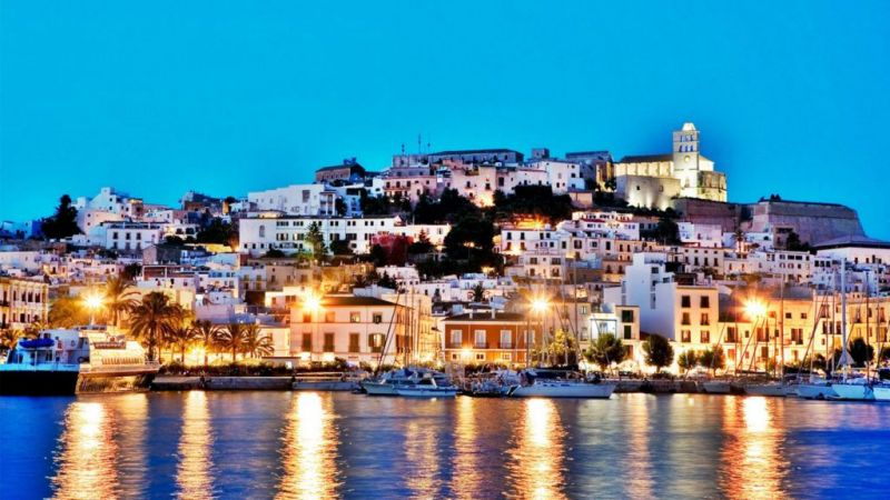 Costa Victoria - Mediterranean Cruise - 7 Nights