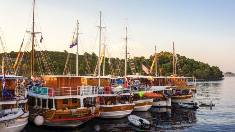 Croatia_boat