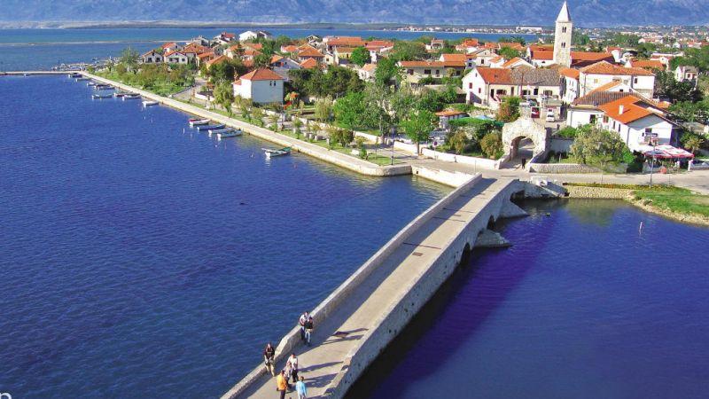 Croatia - Highlights of Croatia - Self Drive - 9 nights