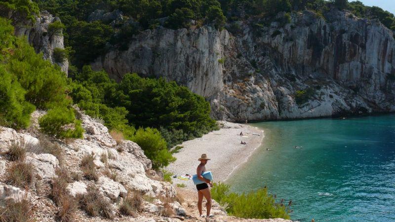 Croatia_lik