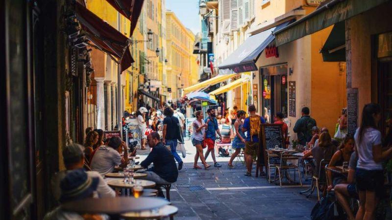 Croatia - Zagreb to Dubrovnik - 11 Days