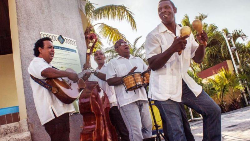 Cuba Explorer - Havana to Havana - 9 Days