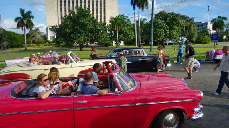 Cuba_sala