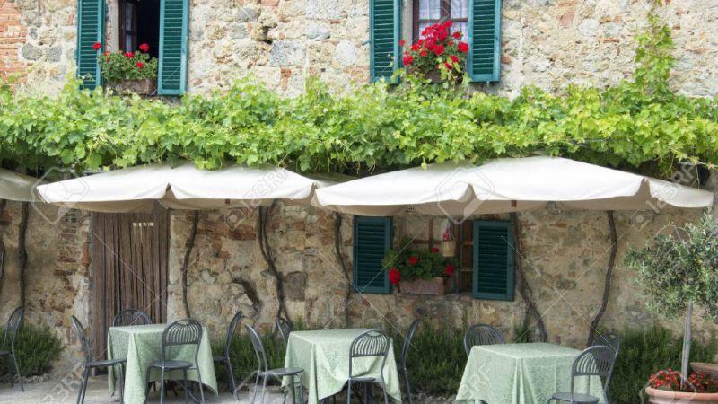 Discover Enchanting Tuscany - 6 Days