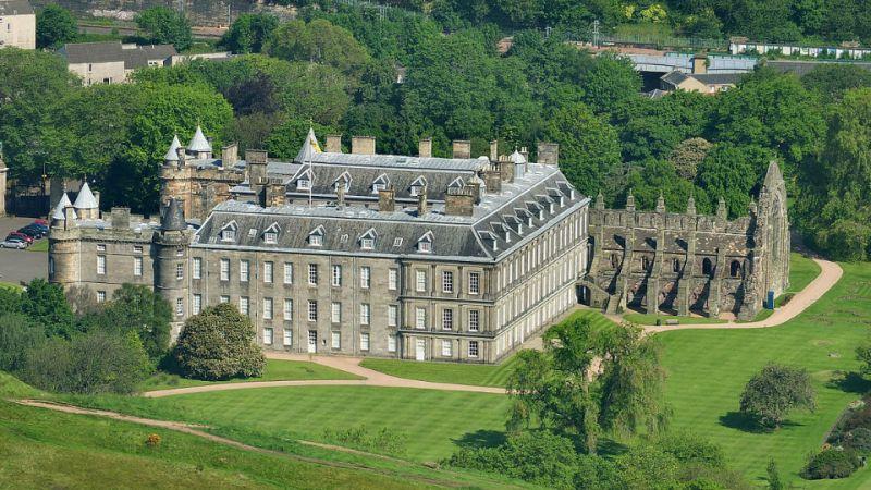 Discover Scotland Tour - 9 Days - Valid Nov.18