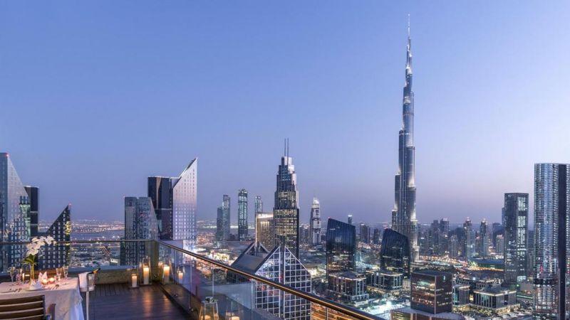 Dubai_Grandexce