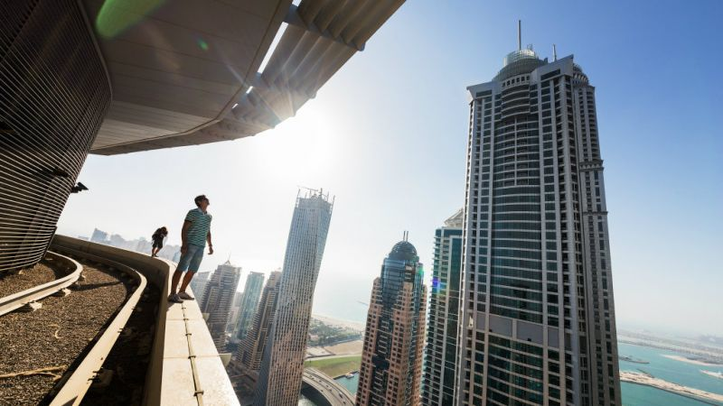 Dubai_Heights