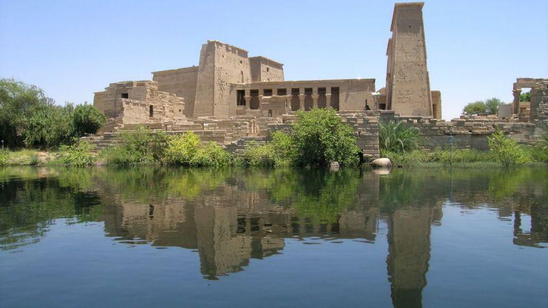 Egypt - King Tutankhamun - 10 day tour for Solo Travellers