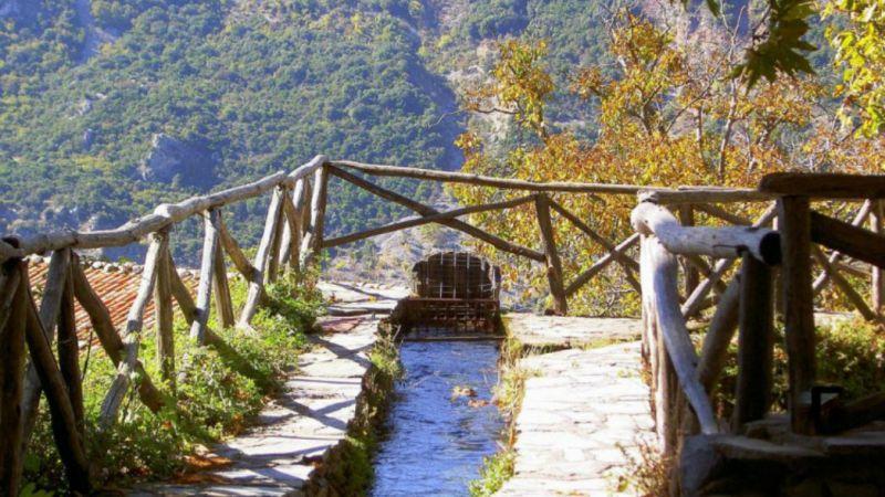 Exploring Beautiful Greece Fly-Drive Tour - Greece - 10 Days
