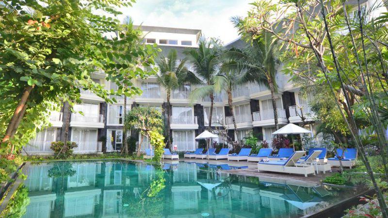 Fontana_Bali