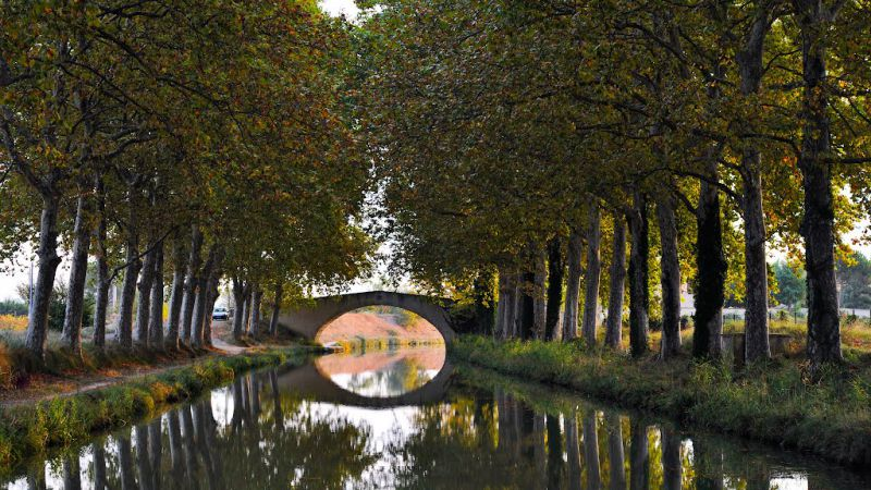 France_Canaldumidi