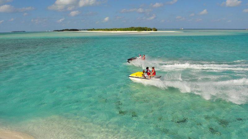 Fun_island