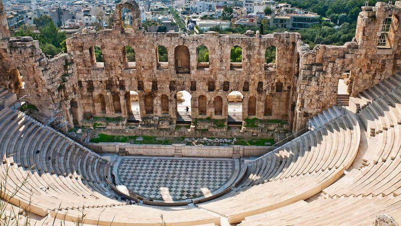 Greece_Athens
