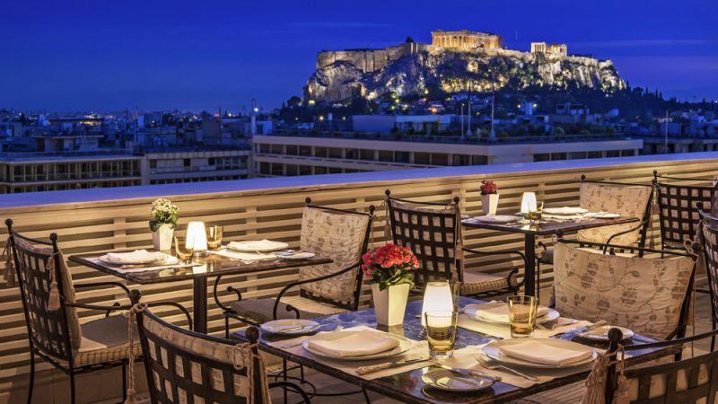 Greece_Athensf